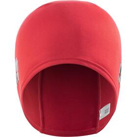 Mavic Spring Huvudbonad röd
